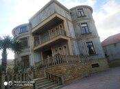 8-комн. дом / вилла - пос. Мардакан - 293 м² (24)