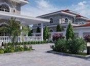 Bağ - Şüvəlan q. - 600 m² (7)
