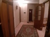 3 otaqlı yeni tikili - Nəsimi r. - 180 m² (13)