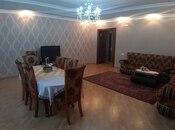 3 otaqlı yeni tikili - Nəsimi r. - 180 m² (9)