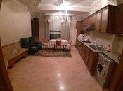 3 otaqlı yeni tikili - Nəsimi r. - 180 m² (11)