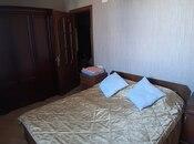 3 otaqlı yeni tikili - Nəsimi r. - 180 m² (4)
