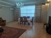 3 otaqlı yeni tikili - Nəsimi r. - 180 m² (10)