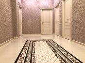 3 otaqlı yeni tikili - Yasamal r. - 103 m² (2)