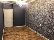3 otaqlı yeni tikili - Yasamal r. - 103 m² (3)