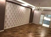 3 otaqlı yeni tikili - Yasamal r. - 103 m² (7)