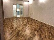 3 otaqlı yeni tikili - Yasamal r. - 103 m² (8)