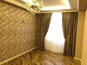3 otaqlı yeni tikili - Yasamal r. - 103 m² (9)