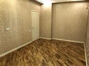 3 otaqlı yeni tikili - Yasamal r. - 103 m² (10)