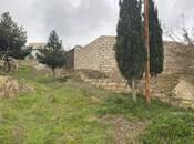 Torpaq - Mərdəkan q. - 8 sot (2)