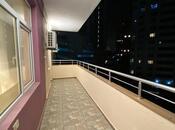 3 otaqlı yeni tikili - Elmlər Akademiyası m. - 128 m² (10)