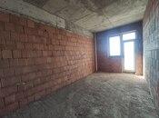 2 otaqlı yeni tikili - Nərimanov r. - 103.3 m² (11)