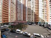 3 otaqlı yeni tikili - Səbail r. - 105 m² (24)