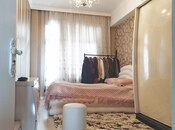 3 otaqlı yeni tikili - Badamdar q. - 115 m² (13)