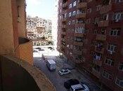 2 otaqlı yeni tikili - Yasamal r. - 75 m² (7)
