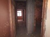 2 otaqlı yeni tikili - Yasamal r. - 75 m² (8)