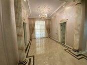 10 otaqlı ev / villa - Xətai r. - 750 m² (17)