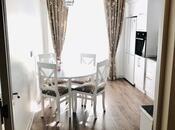 2 otaqlı yeni tikili - Yeni Yasamal q. - 105 m² (16)