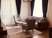 2 otaqlı yeni tikili - Yeni Yasamal q. - 105 m² (14)
