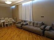 8 otaqlı ev / villa - Masazır q. - 450 m² (23)