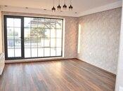 Bağ - Mərdəkan q. - 200 m² (16)