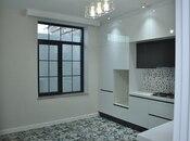 Bağ - Mərdəkan q. - 200 m² (20)