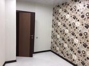 4 otaqlı ofis - Nərimanov r. - 214 m² (16)
