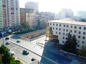 1 otaqlı köhnə tikili - Nərimanov r. - 34 m² (15)