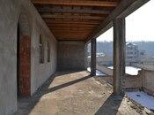 7 otaqlı ev / villa - Quba - 550 m² (8)