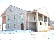 7 otaqlı ev / villa - Quba - 550 m² (2)