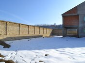 7 otaqlı ev / villa - Quba - 550 m² (15)