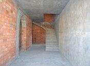 7 otaqlı ev / villa - Quba - 550 m² (3)