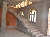 7 otaqlı ev / villa - Quba - 550 m² (5)