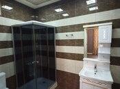 8 otaqlı ev / villa - Şağan q. - 420 m² (10)