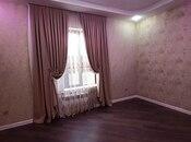 8 otaqlı ev / villa - Şağan q. - 420 m² (11)