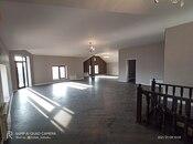 8 otaqlı ev / villa - Şağan q. - 420 m² (18)