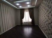 8 otaqlı ev / villa - Şağan q. - 420 m² (14)