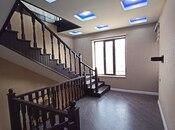 8 otaqlı ev / villa - Şağan q. - 420 m² (9)