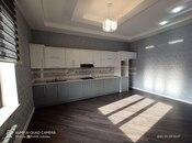 8 otaqlı ev / villa - Şağan q. - 420 m² (6)
