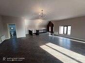 8 otaqlı ev / villa - Şağan q. - 420 m² (20)