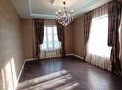 8 otaqlı ev / villa - Şağan q. - 420 m² (15)