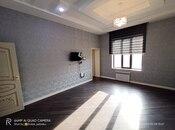 8 otaqlı ev / villa - Şağan q. - 420 m² (8)