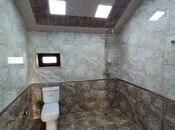 8 otaqlı ev / villa - Şağan q. - 420 m² (17)
