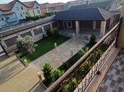 8 otaqlı ev / villa - Şağan q. - 420 m² (22)