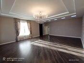 8 otaqlı ev / villa - Şağan q. - 420 m² (7)