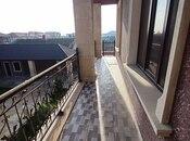 8 otaqlı ev / villa - Şağan q. - 420 m² (21)