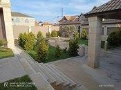 8 otaqlı ev / villa - Şağan q. - 420 m² (4)