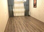 3 otaqlı yeni tikili - 20 Yanvar m. - 107.3 m² (11)