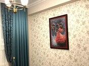 3 otaqlı yeni tikili - 20 Yanvar m. - 107.3 m² (29)