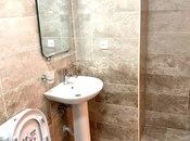 3 otaqlı yeni tikili - 20 Yanvar m. - 107.3 m² (38)